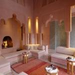 morocco-style-authentic-livingroom1-1-2.jpg