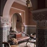 morocco-style-authentic-livingroom1-2-1.jpg