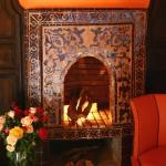morocco-style-authentic-livingroom1-3-2.jpg