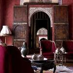 morocco-style-authentic-livingroom1-4-2.jpg