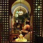 morocco-style-authentic-livingroom1-5-1.jpg