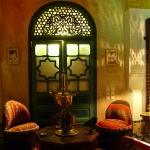 morocco-style-authentic-livingroom1-5-2.jpg
