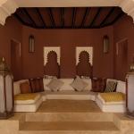 morocco-style-authentic-livingroom2-1.jpg