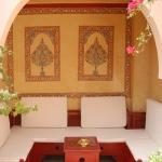 morocco-style-authentic-livingroom2-2.jpg