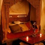 morocco-style-authentic-livingroom2-3.jpg