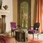 morocco-style-authentic-livingroom3-4.jpg