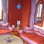 morocco-style-authentic-livingroom4-2.jpg