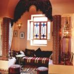 morocco-style-authentic-livingroom4-4.jpg