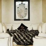 morocco-style-authentic-livingroom4-5.jpg