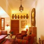 morocco-style-authentic-livingroom4-7.jpg