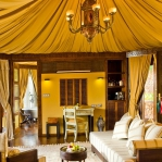 morocco-style-authentic-livingroom4-9.jpg