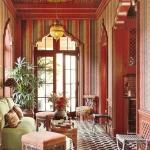 morocco-style-authentic-livingroom5-2.jpg
