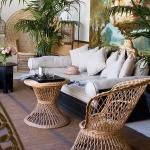 morocco-style-authentic-livingroom5-4.jpg