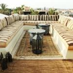 morocco-style-authentic-livingroom5-5.jpg