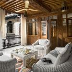 morocco-style-authentic-livingroom5-6.jpg