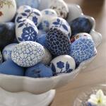 mosaic-easter-eggs-ideas1