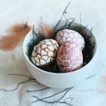 mosaic-easter-eggs-ideas2