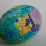 mosaic-easter-eggs-ideas5