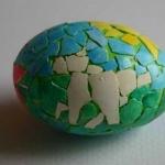 mosaic-easter-eggs-ideas7