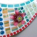 mosaic-mirror-chris1c