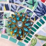 mosaic-mirror-chris1d