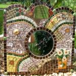 mosaic-mirror-chris2a