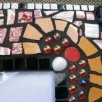mosaic-mirror-chris3c