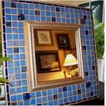 mosaic-mirror-chris4a