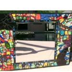 mosaic-mirror-chris5a