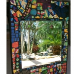 mosaic-mirror-chris5b