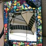 mosaic-mirror-chris5c