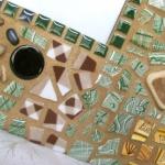 mosaic-mirror-chris6b