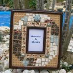 mosaic-mirror-chris10a