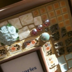mosaic-mirror-chris10b