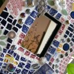 mosaic-mirror-chris11a