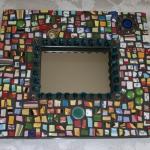 mosaic-mirror-chris12a