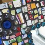 mosaic-mirror-chris12b
