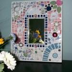 mosaic-mirror-chris8a