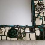 mosaic-mirror-chris9b