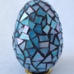 mosaic-tile-easter-eggs10