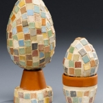 mosaic-tile-easter-eggs11