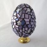 mosaic-tile-easter-eggs12