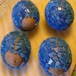 mosaic-tile-easter-eggs13
