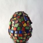 mosaic-tile-easter-eggs14