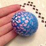 mosaic-tile-easter-eggs15
