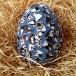 mosaic-tile-easter-eggs16