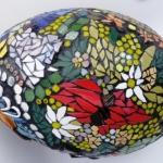 mosaic-tile-easter-eggs17