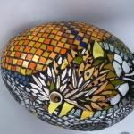 mosaic-tile-easter-eggs18