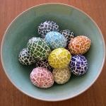 mosaic-tile-easter-eggs3