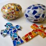 mosaic-tile-easter-eggs4